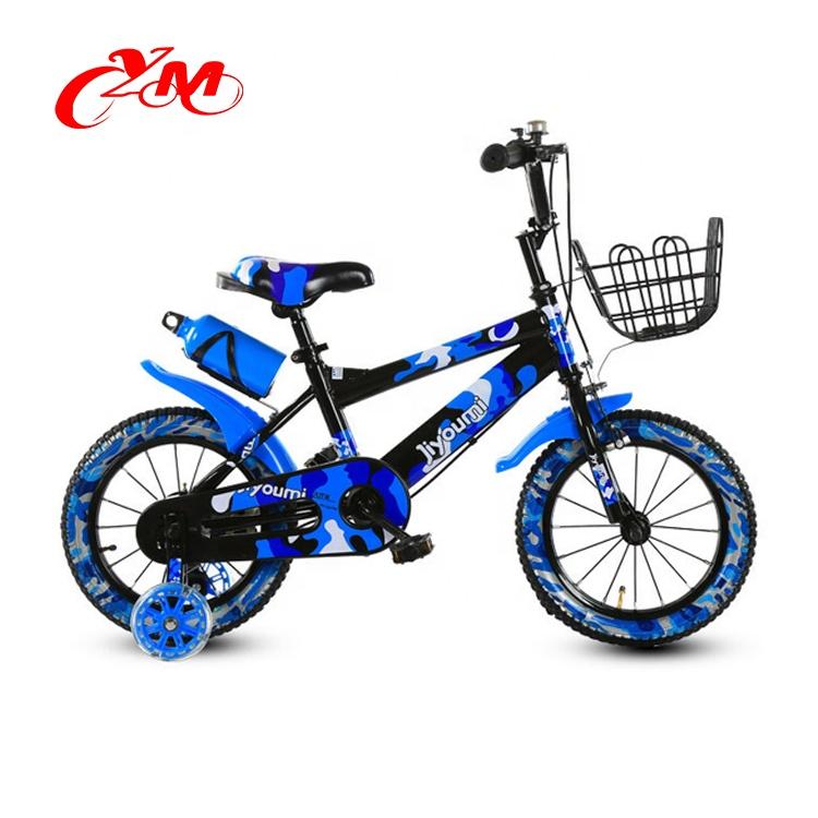 Pneumatico Di Gomma Giro In Bici Per I Bambini Di 6 Annirocker Mini Bmx Biciclette Per Bambini Per Le Ragazzevendita Di Royal Bambino Bicicletta 16