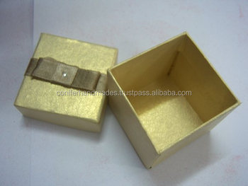 Small Rigid Boxes For Gift Packaging Chocolates Wedding Favors Baby Showers Buy Small Gift Boxes For Sweets Empty Gift Boxes For Chocolates Small