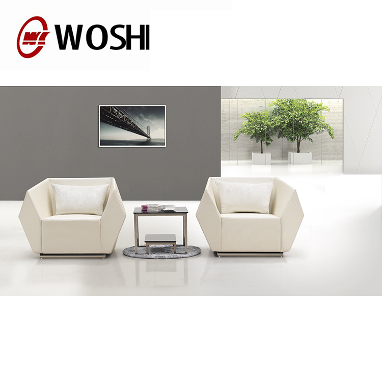 Modern Office Reception Sofa Black Artistic Genuine Leather Sofa Set Sectional Sofa S188 Buy Modern Office Reception Sofa Artistic Genuine Leather