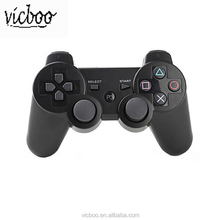 Hoge Kwaliteit <span class=keywords><strong>USB</strong></span> 2.4G <span class=keywords><strong>Draadloze</strong></span> PC Android Gamepad <span class=keywords><strong>Joystick</strong></span>