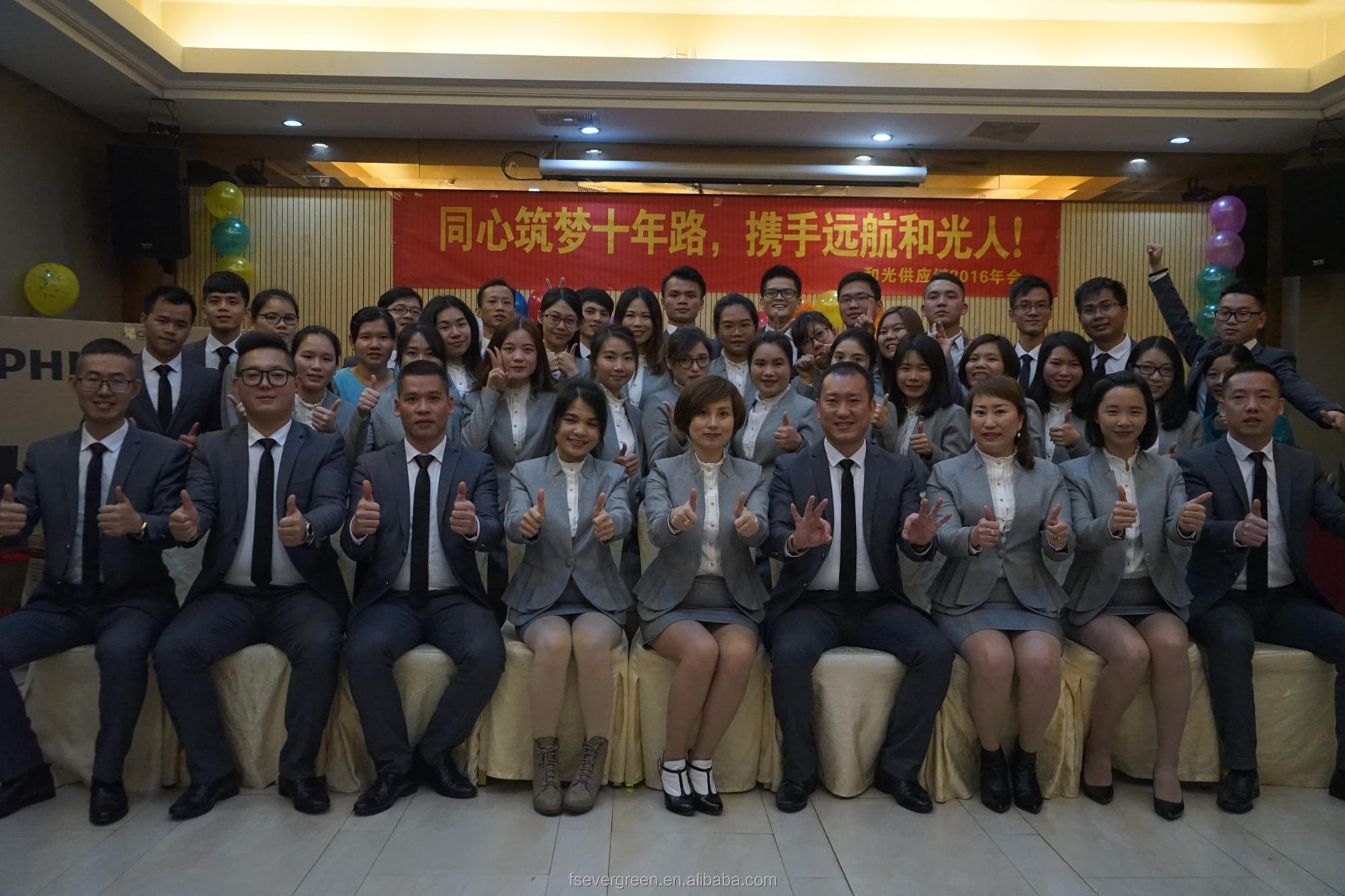 Versandlieferanten / Großhandel Versand / Drop Shipper in Guangzhou, Shenzhen
