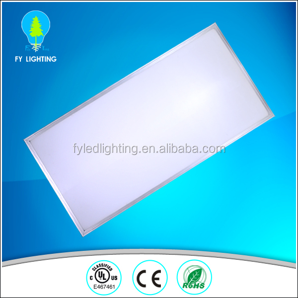 Led Drop Ceiling Light Fixture, Led Drop Ceiling Light Fixture Suppliers  And Manufacturers At Alibaba.com