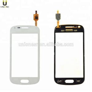 Retail Price In China Replacement Screen For Samsung Galaxy S Duos S7562 Touch Screen
