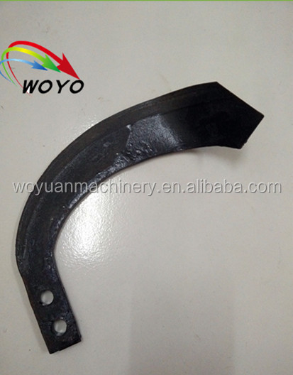 China Agricultural Tools And Uses Power Tiller Spare Parts Farm ...