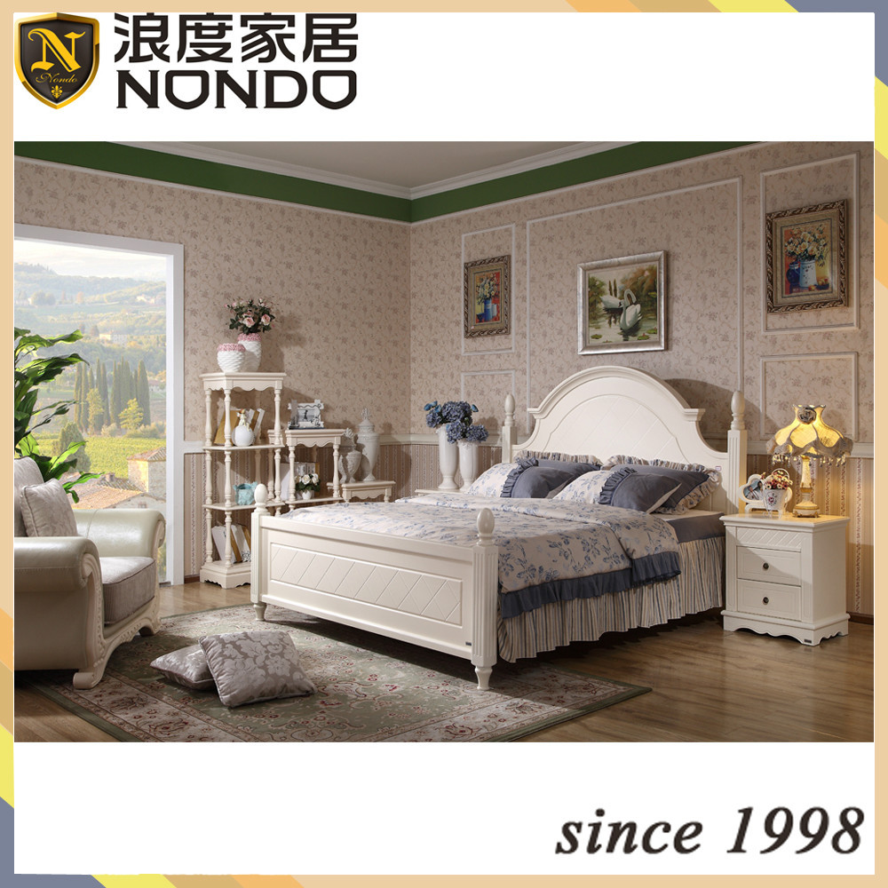 morden bed morden bed suppliers and manufacturers at alibabacom -