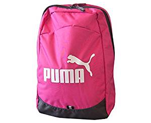 2ae317f7c50 Cheap Puma Sports Bag, find Puma Sports Bag deals on line at Alibaba.com