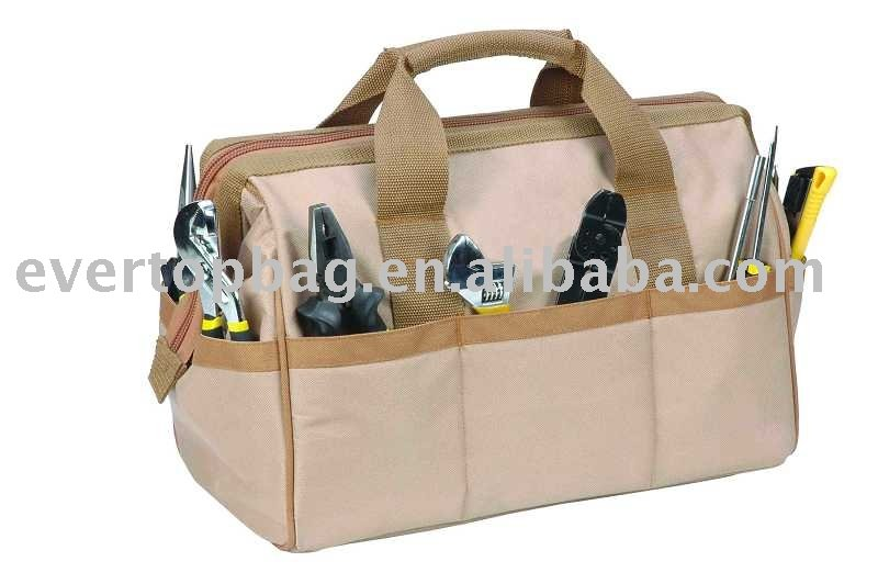 High quality car organizer very good as tool tote bag cotton tote bag