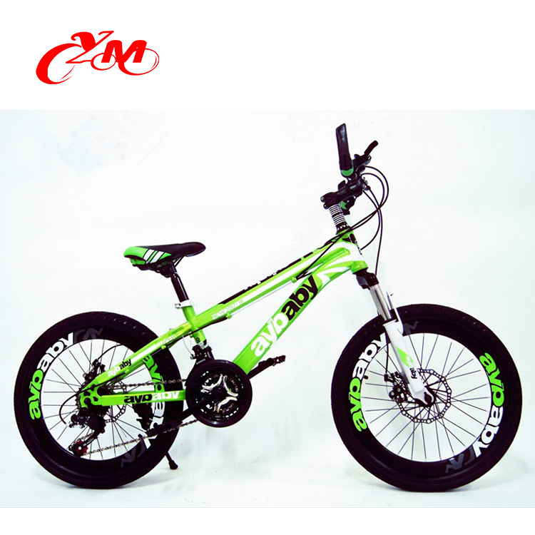 Children Bicycle Manufacture Wholesale Kids Blue Bmx Bike For Kids