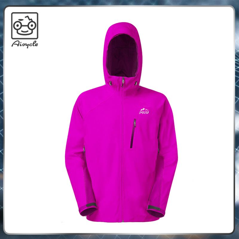 Ladies Outdoor Apparel Definition Of Windbreaker Softshell Jacket ...