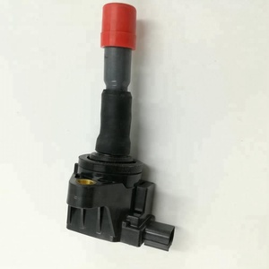 PAT GENUINE Ignition Coil 30520-RB0-003 CM11-116 fits for FIT CITY