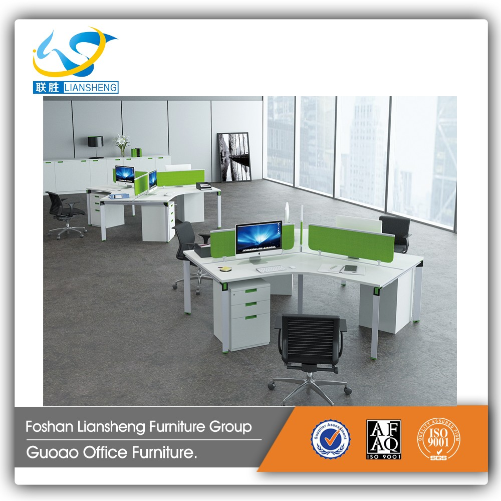 China Aluminum Office Furniture China Aluminum Office Furniture