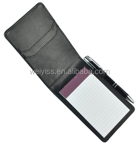 custom printed memo pad OEM is highly welcome