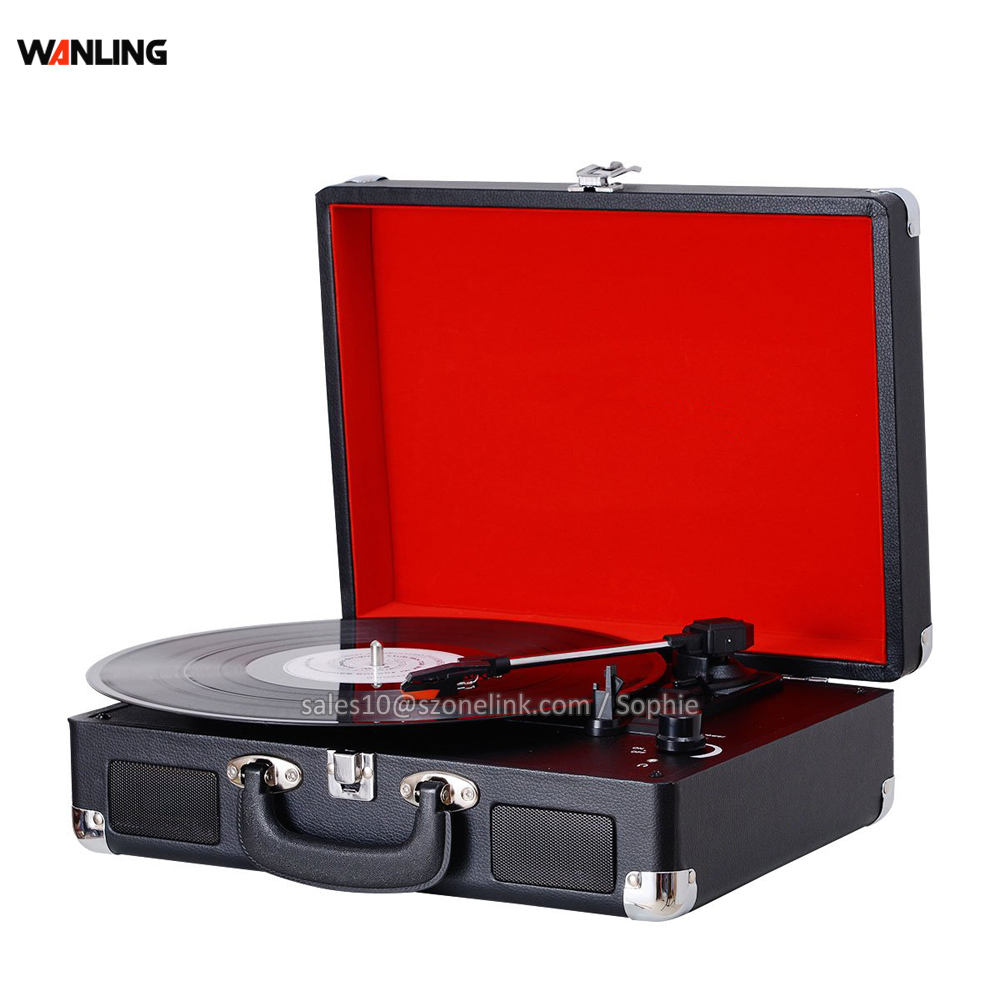 suitcase gramophone player vinyl record music crosley turntable for sale buy crosley turntable. Black Bedroom Furniture Sets. Home Design Ideas