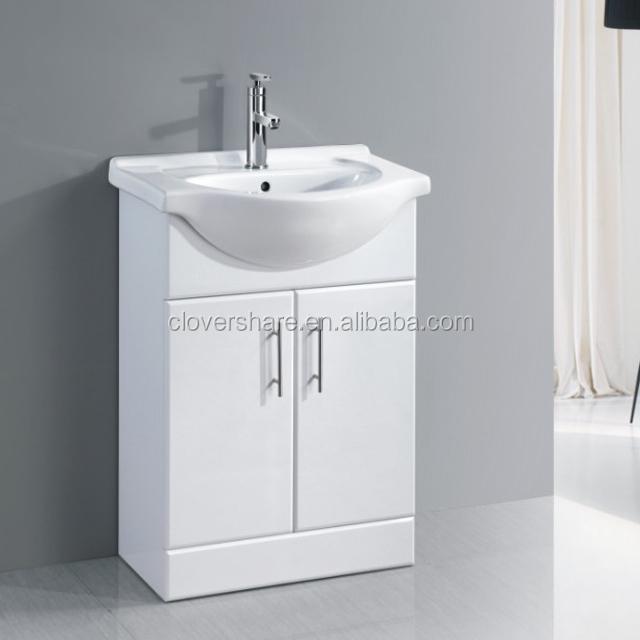 gloss gloss modular bathroom furniture collection vanity. Bathroom Modular Vanity Units, Units Suppliers And Manufacturers At Alibaba.com Gloss Furniture Collection O