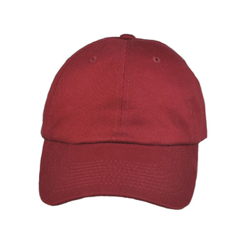 d4ebc0dbc66 Mark Cap Emprn - Buy Caps And Hat Gift