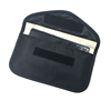 Mobile Cover Rfid Blocker Bag Shielding Signal Blocking Car Key Pouch