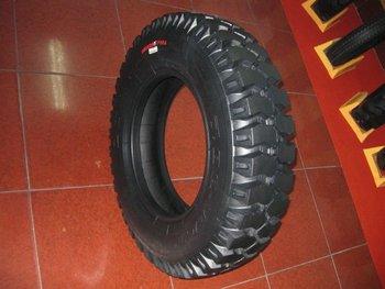 tractor tires pneu occasion allemagne lkw reifen. Black Bedroom Furniture Sets. Home Design Ideas