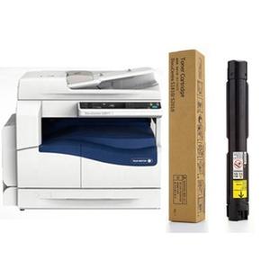 Compatible Xerox Versalink 106R03396 FOR B7025 B7030 B7035 Toner Cartridge