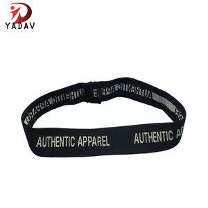 Oem Headbands Wholesale 920f1f52fd7a