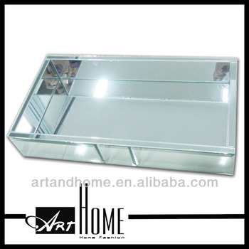 Hot Sale Aqua Bathroom Accessories Cheap Bathroom Accessories