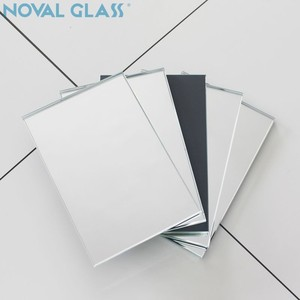 PROMOTION!!! CLEAR FLOAT ALUMINUM MIRROR 8% OFF