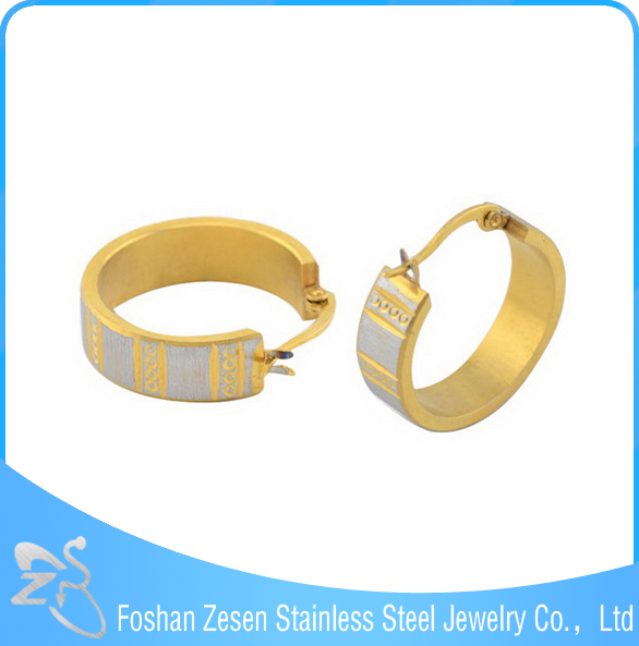 317e041752851 Handcuffs Earrings, Handcuffs Earrings Suppliers and Manufacturers ...
