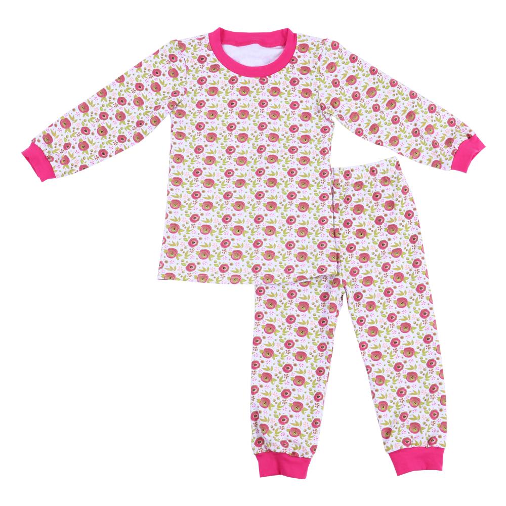 Silk Pajamas Kids, Silk Pajamas Kids Suppliers and Manufacturers at ...