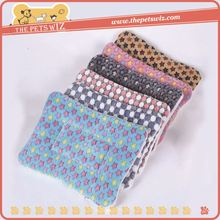 Cheap foot pad ,h0tky pee pad for dog for sale