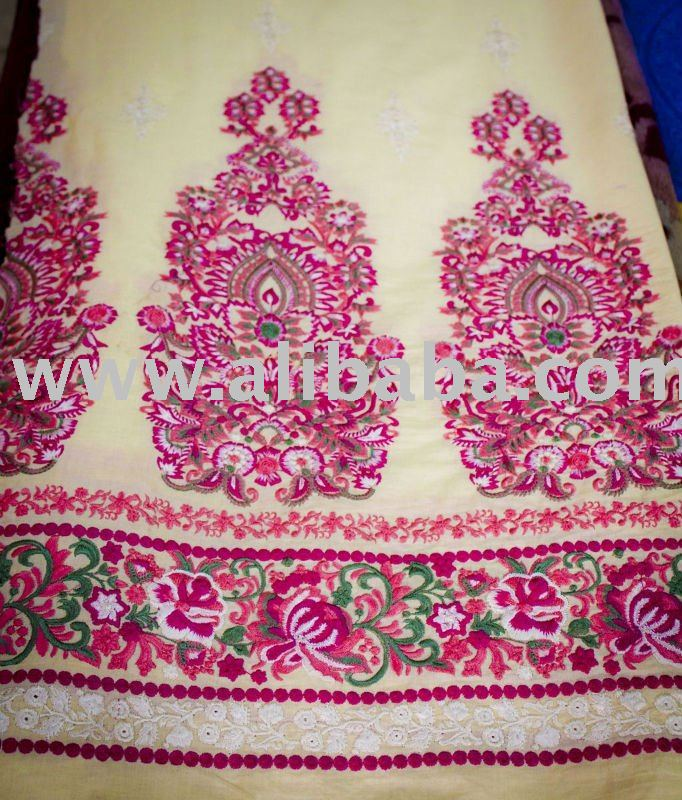Machine embroidery designs for ladies suits pixshark