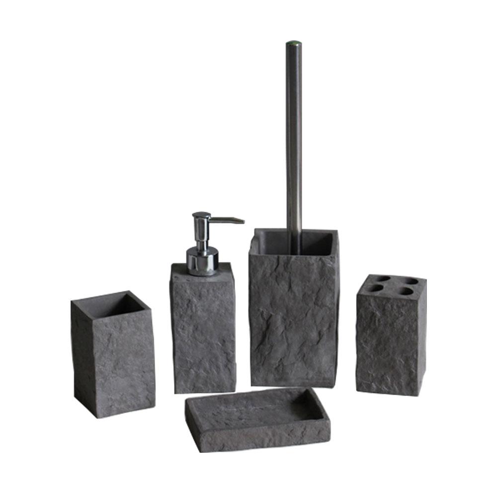 Venta al por mayor accesorios cuarto de baño roca-Compre ...