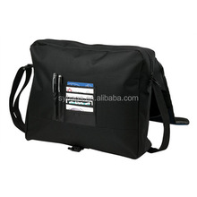 Fashion shoulder bag for men / messenger bag / sling bag