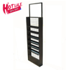 Giantmay Multi-Function Chip Racks Candy Shelf Grid Rack Display