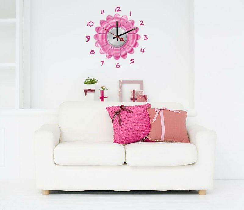 Home Goods Wall Clocks Wholesale, Wall Clock Suppliers - Alibaba