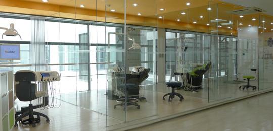Durable In Used Ebay Dental Chair Dental Equipment - Buy Ebay Dental  Chair,Halogen Lamp For Dental Chair,Dental Chair Manufacturers China  Product on