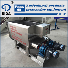 Factory Supply Wheat Washing Machine
