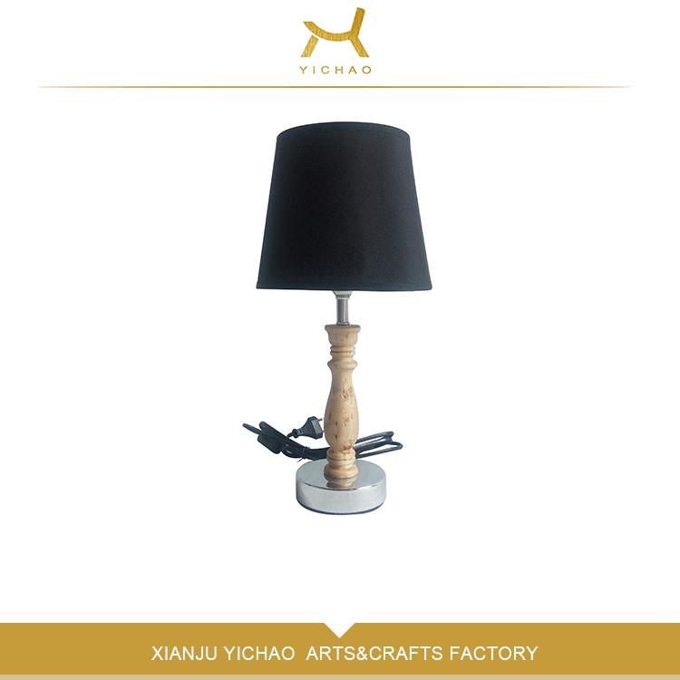 Finden Sie Hohe Qualität Porzellan Lampenschirm Hersteller und ...