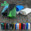 Best cool silicone case/sleeve/skin/cover for noisy cricket mechanical mod