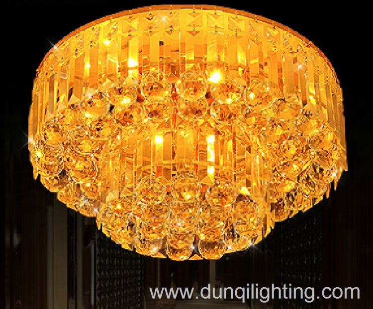 Chinese k9 crystal chandelier chinese k9 crystal chandelier chinese k9 crystal chandelier chinese k9 crystal chandelier suppliers and manufacturers at alibaba audiocablefo