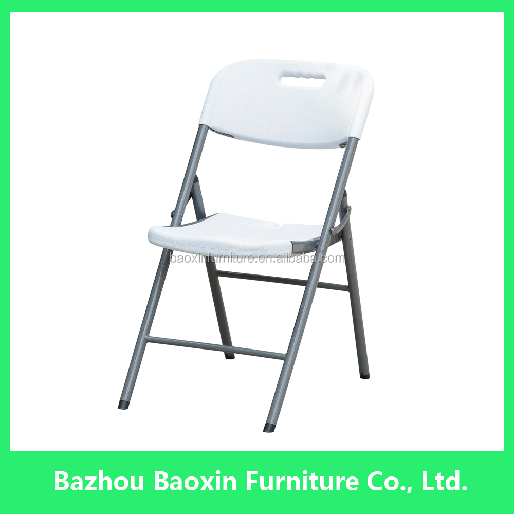 White resin folding chairs - White Resin Folding Chairs White Resin Folding Chairs Suppliers And Manufacturers At Alibaba Com