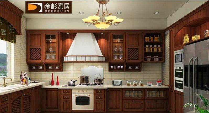Las ventas calientes 2013 Foshan clásico moderno diseño sólido ...