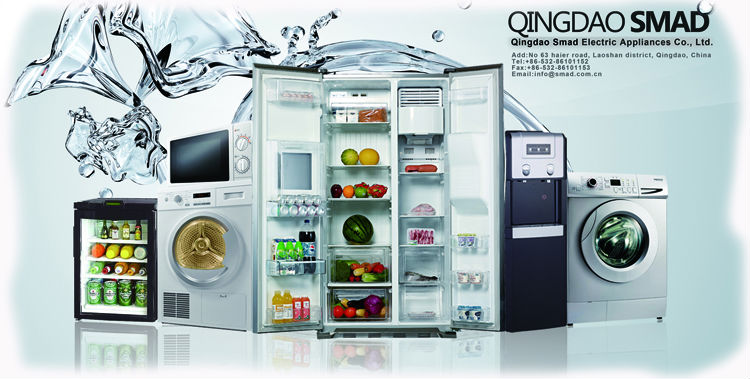 Freezer Parts Supplier Refrigeration Parts Refrigerator Parts ...