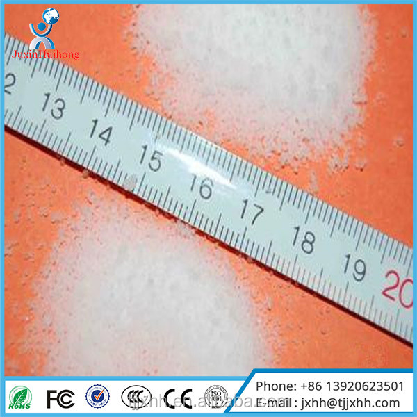 Sold well in China Caustic Soda Pearls 99% / Caustic Soda Flakes 99.2% / Caustic