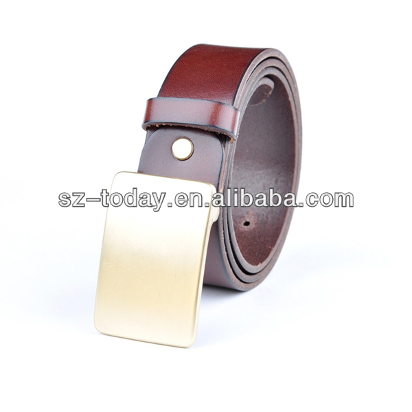 Mens reversible belts reversible leather belts mens reversible buckle belt