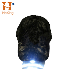 5aa644504cf Led Lights Hat Wholesale
