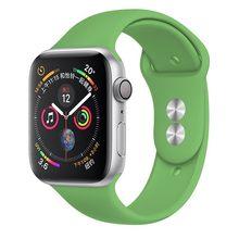 Ремешок для apple watch Группа apple watch 4 3 iwatch Группа 42 мм 38 44 40 pulseira correa Браслет Смарт-часы аксессуары петля(Китай)