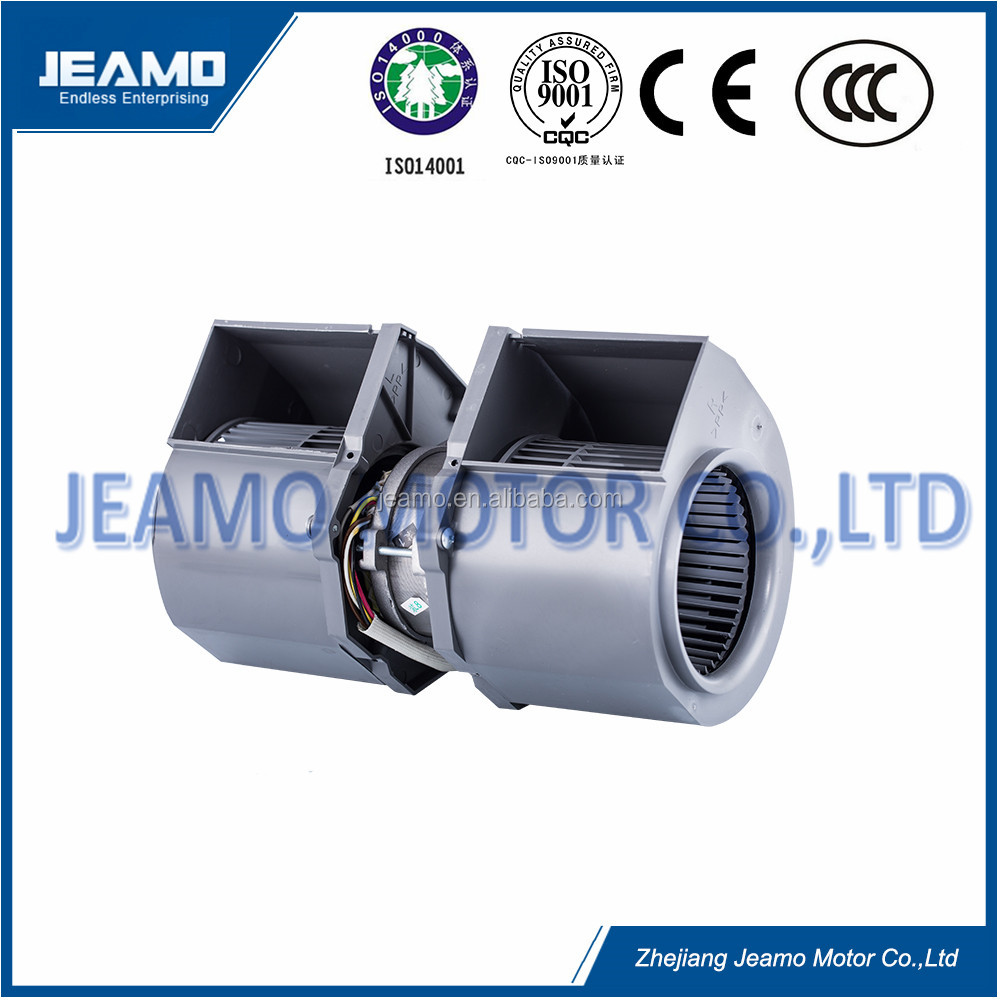 ac oven fan motor 3000rpm specification