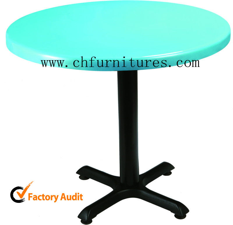China Little Table, China Little Table Manufacturers And Suppliers On  Alibaba.com