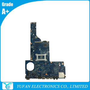 Laptop Motherboard Parts Wholesale, Parts Suppliers - Alibaba