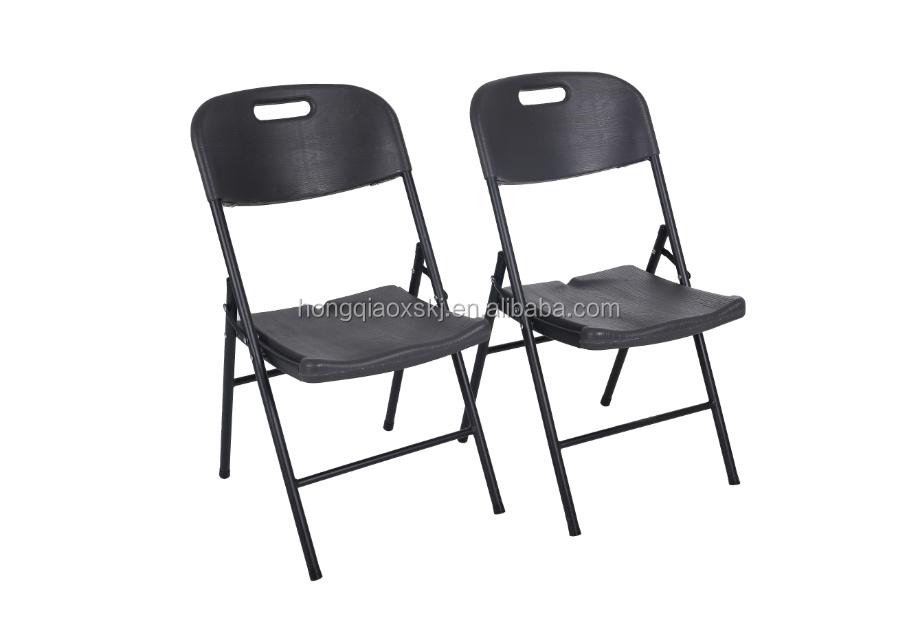 Venta al por mayor sillas plegables de madera nuevas-Compre online ...