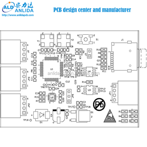 Stm32 Wholesale, Electronic Components & Supplies Suppliers